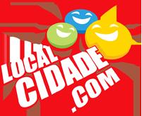 Anunciar Local Cidade classificado grátis